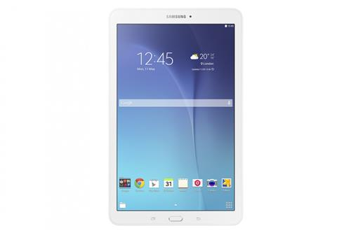 Tablet SAMSUNG Galaxy Tab E T560 9.6/WiFi/8GB