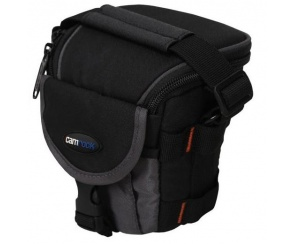 TORBA CAMROCK CITY V370