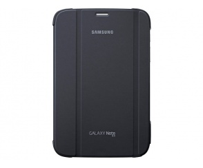 ETUI Samsung Galaxy Note 8.0 Book Cover Czarne EF-BN510B