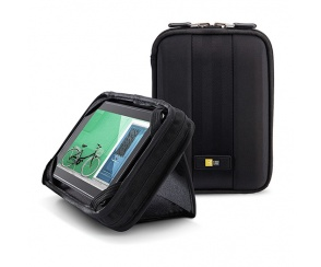"POKROWIEC NA TABLET 7"" CASE LOGIC QTS207"